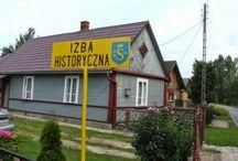 Izba Historyczna Stefan Siek