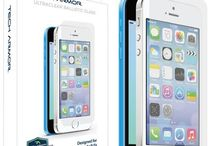 Best iPhone 5C and 5S screen protectors / Here are top picks for the best iPhone 5 and 5S screen protectors on the market. They'll protect your phone from the stress of everyday life — from your standard key nicks to a little excess heat from the sun — and leave your phone looking just as fresh as the day you bought it.  http://www.whjydd.com/best-screen-protector-for-apple-iphone-5s-and-5c/