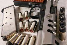 glog caliber 9,9 MM