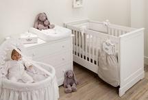 Kiddy - Nursery / kids room