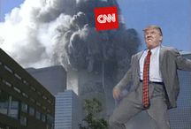 CNN MEME WAR 2017 - The Death Of FakeNews