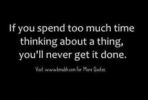The Love Quotes Celebrity Quotes : Productivity Quotes By Famous People…