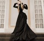 Amazing clothing<3<3<3