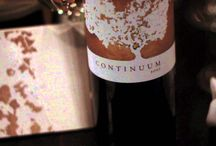 Wines for Easter / by Wine  Channel TV