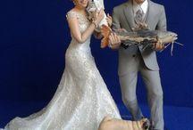 Se casar