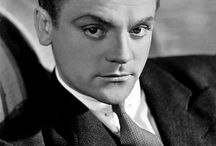 James Cagney - 1899/1986