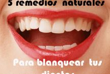 Remedios Herbolarios / Conoce los mejores remedios herbolarios caseros que te ayudarán a combatir  diversos  malestares, afecciones  o  simplemente a mejorar tu apariencia y calidad de vida.
