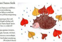 Ovi-ősz