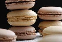 Caramel-lement bon ! / De délicieuses recettes au caramel pour fondre de plaisir...