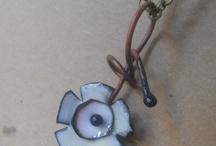 jewelry - unusual findings