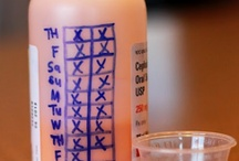 Medication Adherence