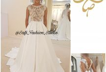 Safi Fashion Studio