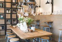 cafe-bar-restaurant