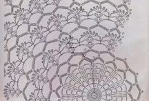 doilies diagram