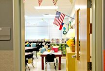 Teaching / Resources for teaching different elementary subjects.