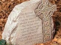 Memorial Garden Gifts and Ideas / Memorial Garden Stones, Memorial Garden Gifts