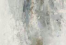 akryl bilde