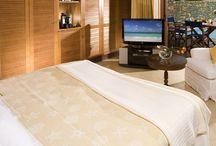 Accommodation | Premium Club | Elounda Beach Hotel & Villas / Premium Club at Elounda Beach Hotel & Villas