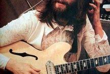 Lennon #☻☻ / John Lennon 1940