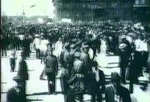 PRZEŚLADOWANIA ŚWIADKÓW JEHOWY / Od II drugiej wojny światowej, na świecie