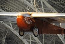 Poncelet - avion / plane / vliegtuig