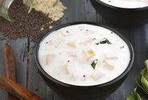 Pumpkin Recipes, Kaddu, Bhopla / Indian Pumpkin Recipes, Collection of Kaddu Recipes.