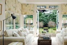 Conservatory style
