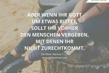 #Markus - #Evangelium: - #NT - #Bibel ~ Mark - #Gospel -  by: - #Mark - #NT - #Bible / #Markus - #Evangelium - #N.T. - #Bibel #Markus: - #Evangelium #Markus-#Evangelium #Evangelium - von: - #Markus - #N.T. - #Bibel  #Evangelium - nach: - #Markus - #N.T. - #Bibel  #Mark - #Gospel - #N.T. - #Bible #Gospel - by - #Mark - #NT - #Bible  #Gospel - of: - # Mark - #NT - #Bible