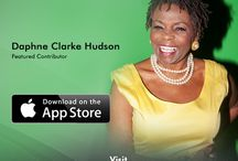 Lifestyle Entrepreneur Magazine titled 'Who is in control of your destiny and success? / Honored to share with you my recent success published in Lifestyle Entrepreneur   Magazine titled 'Who is in control of your destiny and success? '. Please pin it.   Download it free at http://bit.ly/daphneclarkehudson