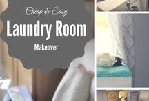 Expertly Flawed DIY Projects
