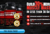 Greatest Bodybuilding Diet Plan