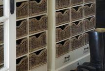 Need Storage!