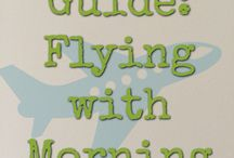 Wandermust Family Top Travel Tips for travelling with kids / #toptips for #familytravel