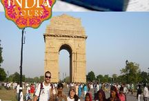 Communication advice for tourists in India / Read blog on Communication advice for tourists in India   http://letsgoindiatours.blogspot.in/2016/05/communication-advice-for-tourists-in.html
