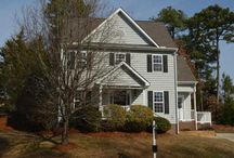 homes for sale.nc