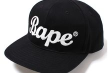 Snapbacks & Fitteds / Dope SnapBacks and fitted caps