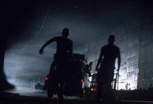 28 Days Later / 28 gün Sonra (Wallpaper / Ekran Görüntüleri) / http://www.joygame.com/zombirock/