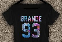 http://arjunacollection.ecrater.com/p/25924128/ariana-grande-shirt-crop-top