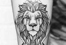 Kalem tattoos