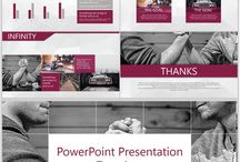 power point - presentation
