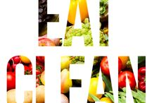 Healthy hair, skin and body / by Kelly Austin