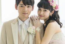 asian drama ♡♡<3