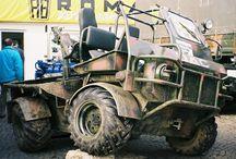 DAC 265 FAEG