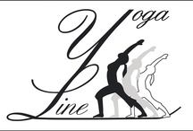 YOGA LINE by AthensTrainers®