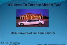 Hamilton Airport Limousine to Toronto / hamilton airport taxi   hamilton airport taxi & limo service   airport limo taxi to hamilton   hamilton international airport   hamilton airport shuttle   hamilton airport limo   hamilton airport taxi to toronto