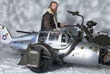 car auto moto