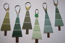 Craft - Christmas