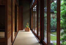 ARCHITECTURE JAPAN