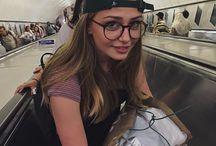 Sophie Simnett