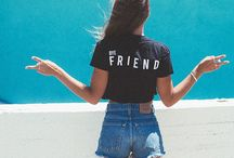 Le Tan envy.... niet jaloers worden / Bronzed Skin | Beach Babes | Summer  zonbescherming en zelfbruining